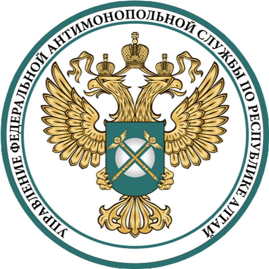 Общественный Совет при УФАС по Санкт-Петербургу